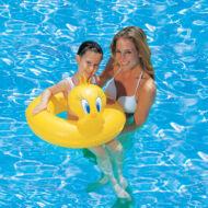 Tweety úszógumi 66 cm