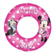 Minnie úszógumi 56 cm