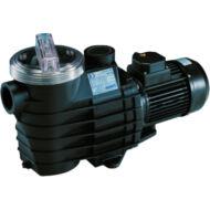 EPSILON 15m3/h szivattyú 1,0kW/400V