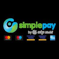 Simplaypay