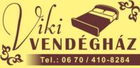 Viki Vendégház