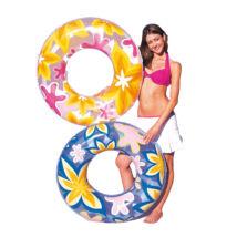 Designer úszógumi 76 cm
