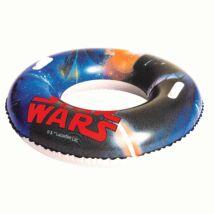 Star Wars úszógumi 91 cm