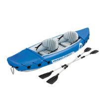 Bestway Hydro-Force Lite-Rapid X2 felfújható kayak 321 x 88 cm