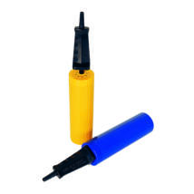 Kézi mini pumpa 28 cm
