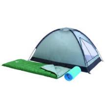 Fesztivál sátor szett