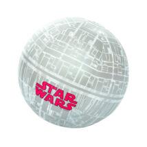 Star Wars strandlabda 61 cm