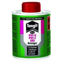 Tangit PVC lemosó 125 ml