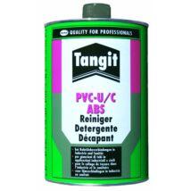 Tangit PVC lemosó 1 liter
