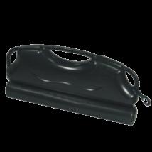 PE Jégmentesítö párna (Fagytest) (40cm)