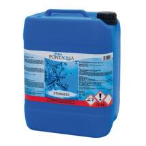 STONACID 10 kg - vízkőoldó