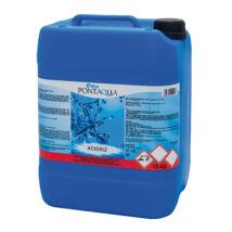 ACIGRIZ 10 kg - általános tisztítószer