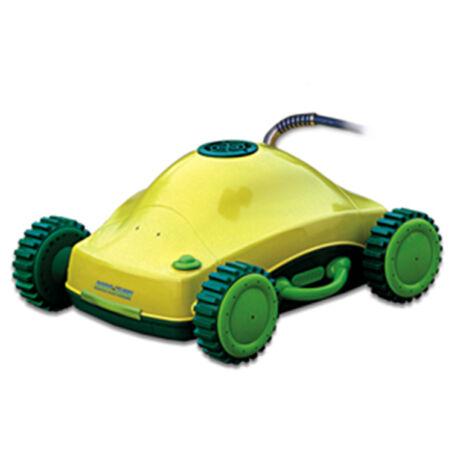 Robo-Kleen automata porszívó