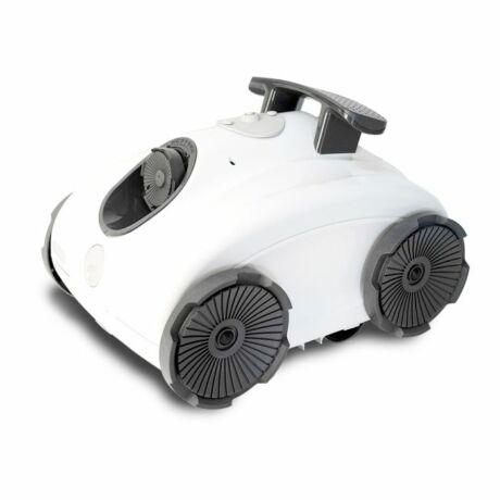 PONTAQUA Buggy automata porszívó