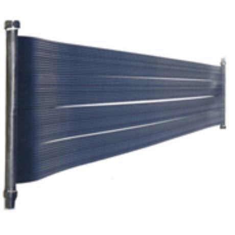 Szolárfűtés PONTAQUA medencékhez 6 x 0,61