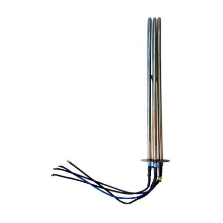 3kW/230V fűtőbetét