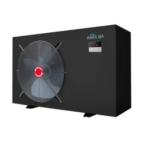 Pontaqua Comfort hőszivattyú 5.95kW
