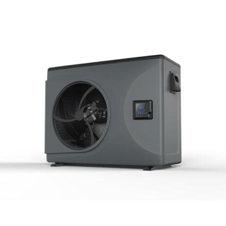 Pontaqua Miracle inverter hőszivattyú 9.0KW