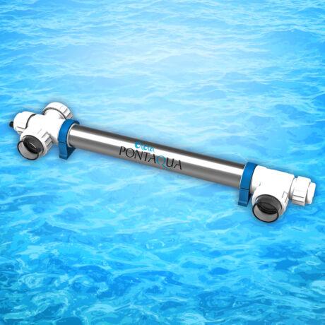 Pontaqua UV-C 75 vízfertőtlenítő