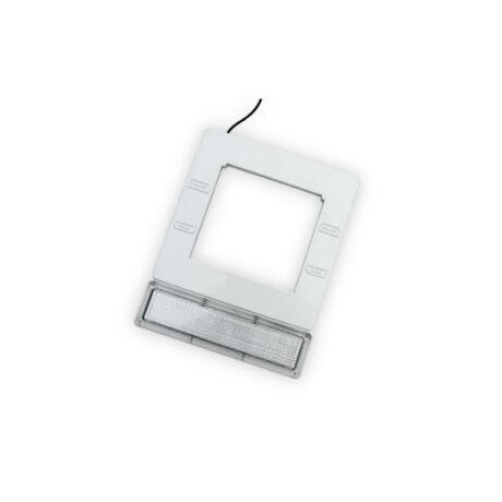 LED világítás ALS 100-hoz