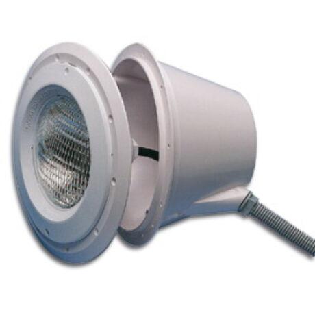 Reflektor csempés medencéhez 300W/12V