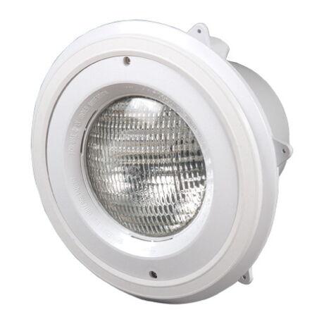 Reflektor fóliás medencéhez 300W/12V