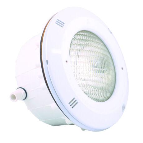 Reflektor fóliás 300W