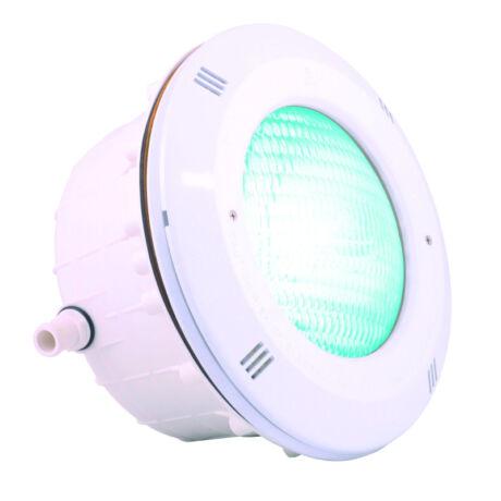 LED reflektor fóliás 30W hideg fehér