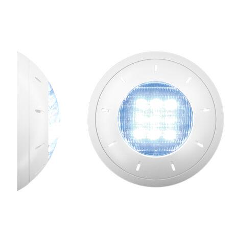 LED reflektor falra fehér 42W 2100lm