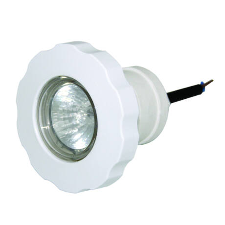 MINI reflektor 50W