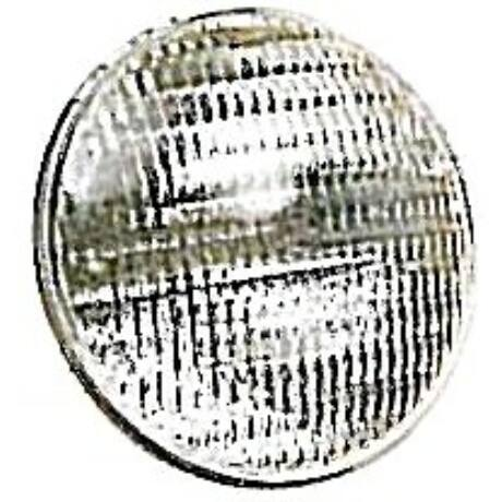 Izzó 300W/12V