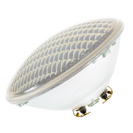 LED izzó PAR56 meleg fehér 44W 4400lm