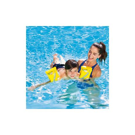 Swim Safe felfújható karúszó