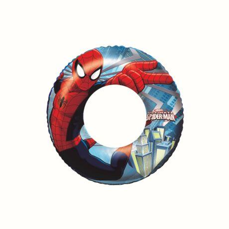 Spiderman úszógumi