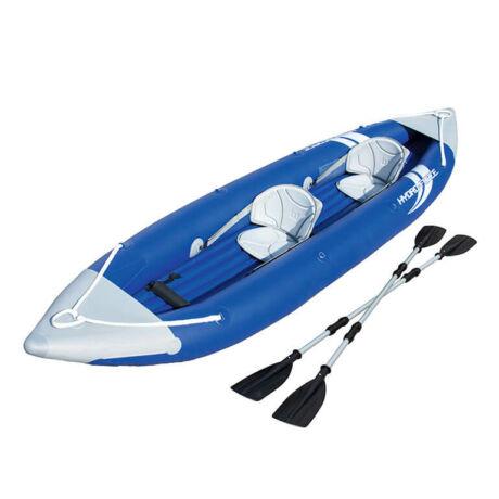 Bestway Hydro-Force Bolt X2 felfújható kayak 385 x 93 cm