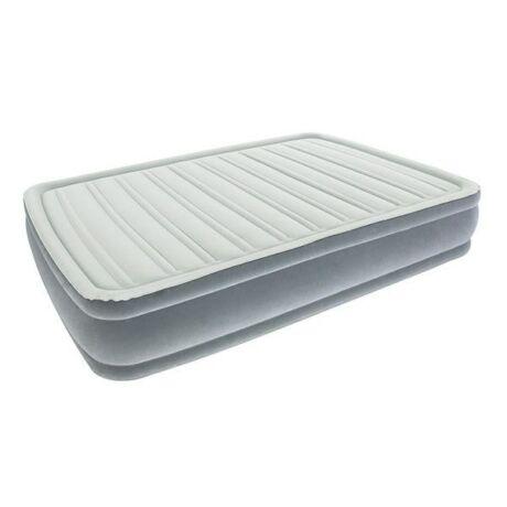 SleepZone Premium vendégágy 203x152x36 cm