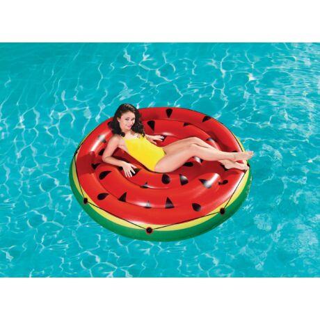 Görögdinnye úszósziget