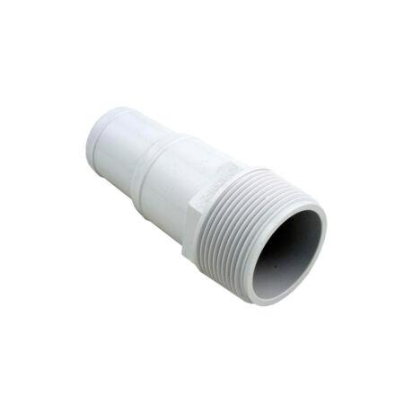Tömlőcsatlakozó ECO 32-38 mm gégecsőhöz