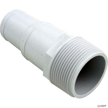 Tömlőcsatlakozó 32-38 mm gégecsőhöz