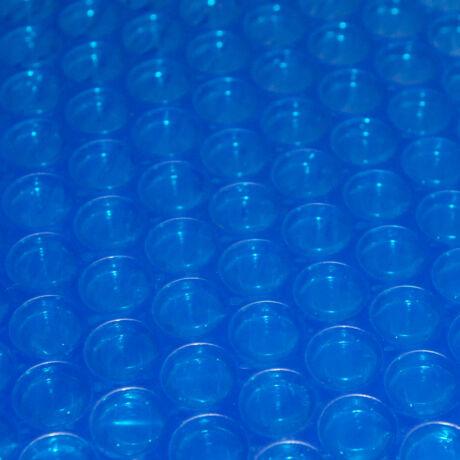 Szolár takaró 4 x 8 m 400micron