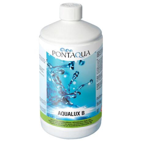 Aqualux B 1L / O2 aktiváló szer