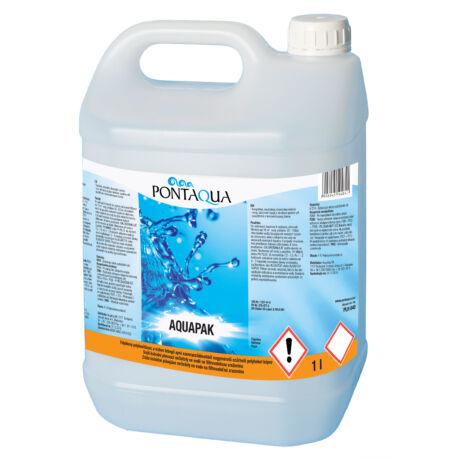 Pelyhesítő 5 liter