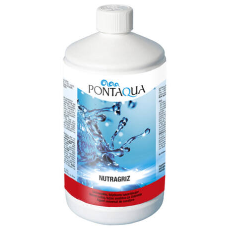 NUTRAGRIZ 1 L - Univerzális, folyékony takarítószer